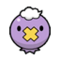 Drifloon PLB
