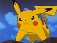 EE01 Pikachutwo