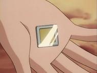 EP161 Medalla Planicie (2)