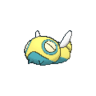 Dunsparce XY