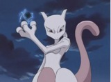 Episodios especiales del anime por fecha de emisión