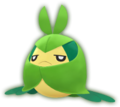 Art Swadloon MM3D.png