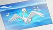 EP716 Fotos de Pokémon 3