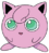 Jigglypuff (anime SO)