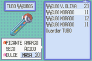 Pokemon Rubi 08
