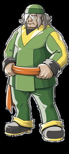"""Talo en <a href=""""/wiki/Pok%C3%A9mon_Ranger:_Trazos_de_Luz"""" title=""""Pokémon Ranger: Trazos de Luz"""" class=""""mw-redirect"""">Pokémon Ranger: Trazos de Luz</a>"""