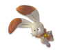 Bunnelby Pokémon Mundo Megamisterioso