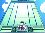 EP446 Torre Batalla