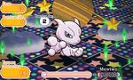 Mewtwo Pokémon Shuffle