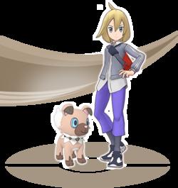 "Paolo en <a href=""/es/wiki/Pok%C3%A9mon_Masters"" title=""Pokémon Masters"">Pokémon Masters</a>"