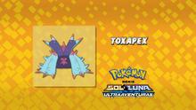 EP1001 Quién es ese Pokémon