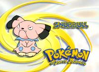 EP125 Pokémon