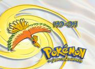 EP137 Pokemon