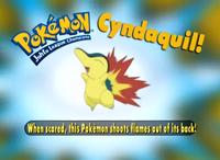 EP209 Pokémon
