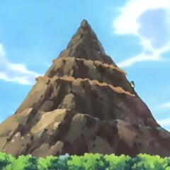 EP381 Montaña.jpg