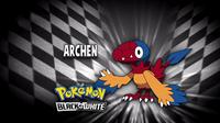 EP699 Quién es ese Pokémon