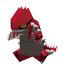 Groudon Rumble