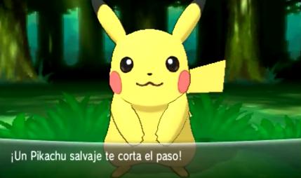 Archivo:Pikachu salvaje en XY.png