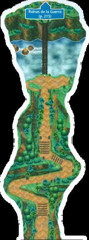 Senda Mahalo