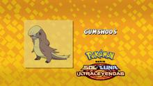 EP1064 Quién es ese Pokémon