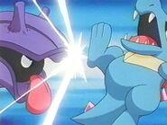 EP217 segunda ronda (Ash)