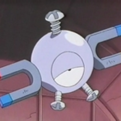 EP226 Magnemite tocado (2).png