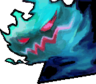Fantasma poseedor 2