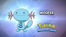 EP873 Cuál es este Pokémon