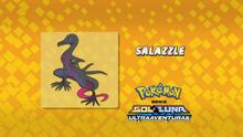 EP996 Quién es ese Pokémon