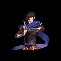 Ninja, <span class=