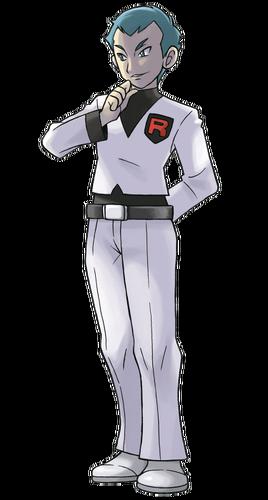 """Ilustración de Atlas en<br /> <a href=""""/es/wiki/Pok%C3%A9mon_Oro_HeartGold_y_Plata_SoulSilver"""" title=""""Pokémon Oro HeartGold y Plata SoulSilver"""" class=""""mw-redirect"""">Pokémon Oro HeartGold y Plata SoulSilver</a>"""