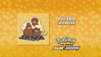 EP966 Cuál es este Pokémon