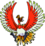 Ho-Oh (anime SO)
