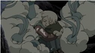 P09 Pokémon ayudando a Jack en su niñez (2)