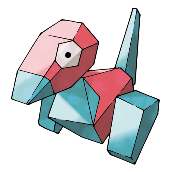 Archivo:Porygon.png