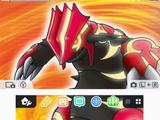 Temas de Nintendo 3DS