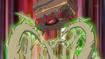EP753 Que ataca a Crustle