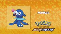 EP948 Cuál es este Pokémon
