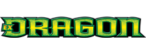 Archivo:EX Dragon.png