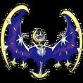 Lunala (dream world)