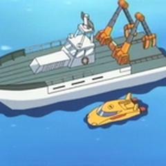 EP370 Barco y submarino de Adam.png