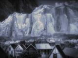 Lugares del anime en Sinnoh
