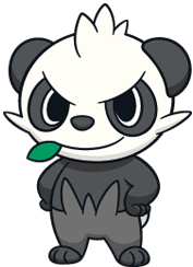 Pancham (dream world)