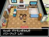 Guía de Pokémon Negro 2 y Pokémon Blanco 2/Después de la Liga Pokémon