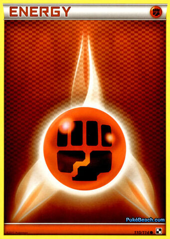 Archivo:Energía lucha (Negro y Blanco TCG).jpg