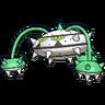 Ferrothorn XY