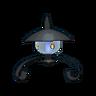 Lampent XY