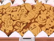 P07 Galletas Pokémon