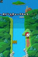 Pokemon Tsuri Taikai DS - 03