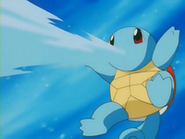 EP119 Squirtle